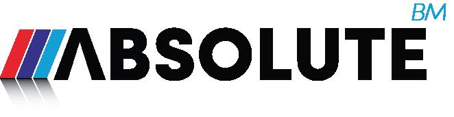 Absollute BM logo
