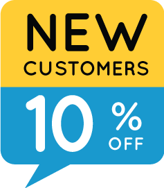 Absolute BM 10% Off New Customers
