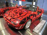 11-A.-R.-Penck-BMW-Art-Car-Image