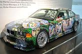 13-Sandro-Chia-BMW-Art-Car-Image