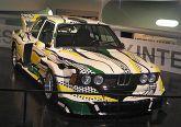 3-Roy-Lichtenstein-BMW-Art-car-Image