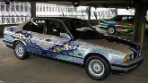 9-Matazo-Kayama-BMW-Art-Car-Image